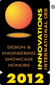 Susan Schreiner Selected as 2012 CES Innovations Awards Judge