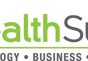 HIMSS Acquires mHealth Summit