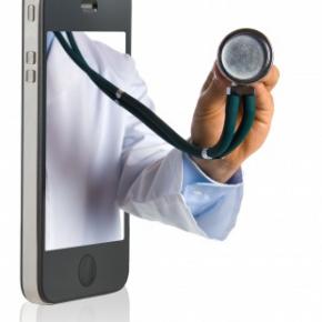 Top 5 Trends for 2012: Smart Medtech