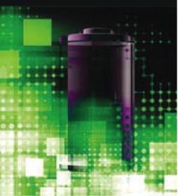 Disruptive Battery Tech