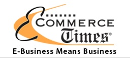 Susan Quoted in Ecommerce Times Article