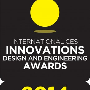 Susan Schreiner Selected as 2014 CES Innovations Awards Judge