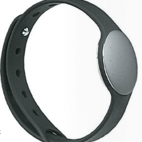 Watch for Wearables