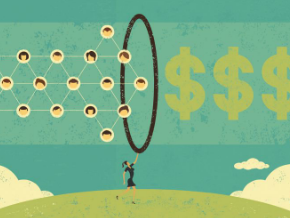 Crowdfunding Unfolding