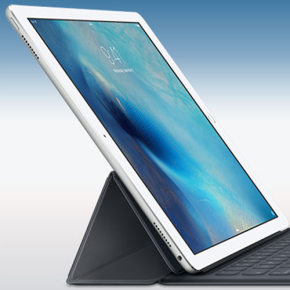 iPad Pro: The Thrill Is Gone