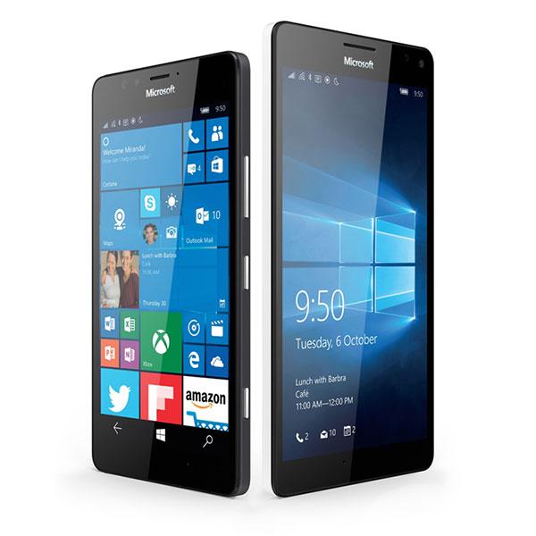 xl-2015-lumia-950+950xl-1