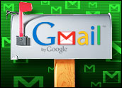 No Time to Respond to Email? Let Google Do It