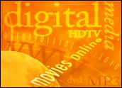 The Next-Gen TV Cable Dilemma