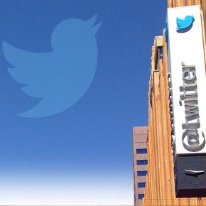Twitter Talks Up New Storytelling Tools