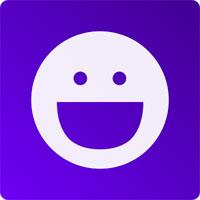 Yahoo Reintroduces a Messenger for This Millennium