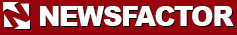 newsfactor logo